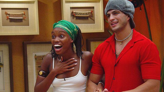 Com Galisteu, André Marques e Sabrina, confira sete realities para assistir após o BBB21
