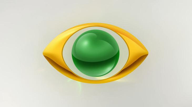 bandtv-logo_165bd37057393c922a48a9e7b2110dc7282042be.jpeg