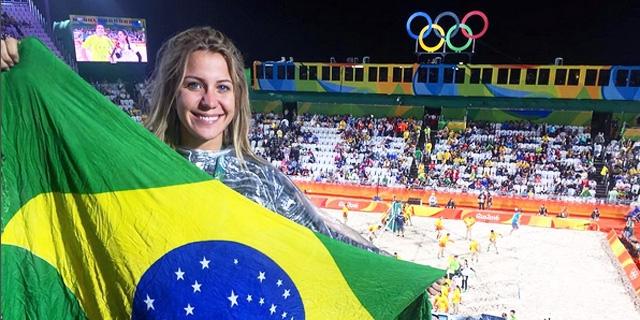 barbaracoelho-sportv-olimpiadas.jpg