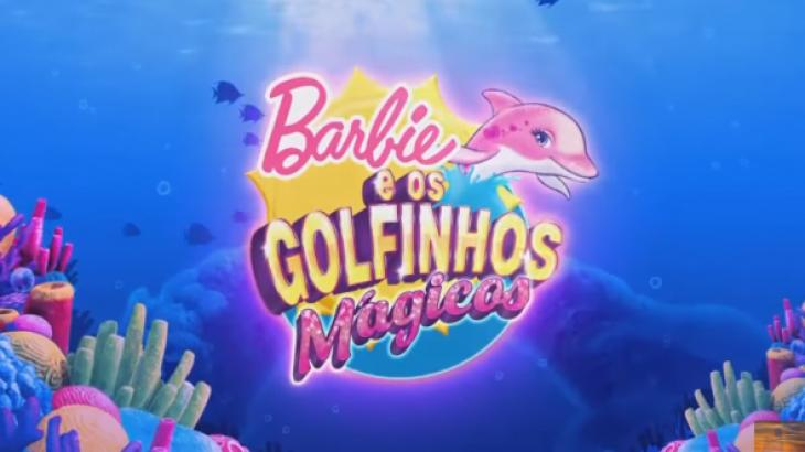 barbiesbt_1d3fb56fc2d85761763982c9e44fc7c10f6e2cf4.jpeg