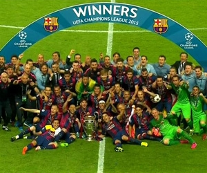 barcelona-campeao-champions-2015.jpg