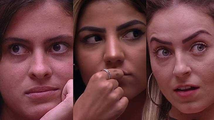 Divulgação/ TV Globo