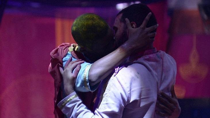 Rejeição, beijo gay e acidentes: BBB21 completa dois meses com momentos inesquecíveis