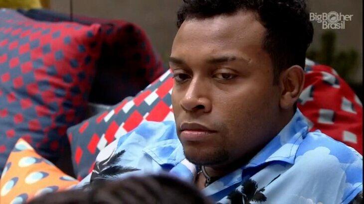BBB21: Do beijo gay a líder rejeitada: O que rolou na semana do reality