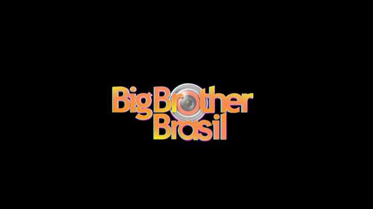 """Globo inicia spoilers do BBB21 e avisa: """"O jogo começa antes do play"""""""