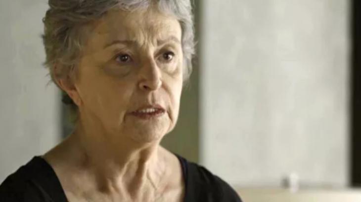 A Dona do Pedaço: Berta faz revelação surpreendente a Vivi