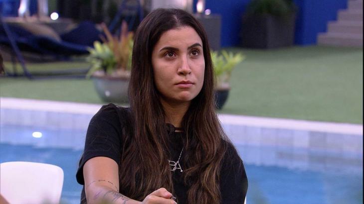 Bianca Andrade rejeita ex-namorados, aceita convite de outro reality e fala sobre