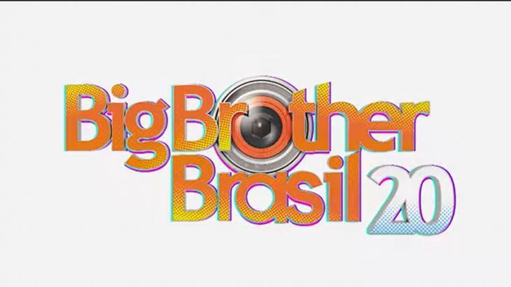 A direção da Globo comemora bons índices alcançados pelo BBB20