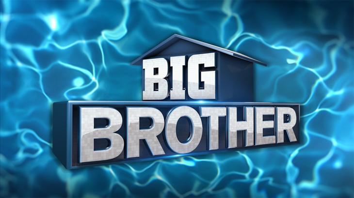 Big Brother retorna com muitos cuidados nos EUA - Divulgação