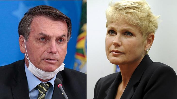De destino do governo Bolsonaro a Xuxa na TV: Vidente faz previsões para o fim de 2020