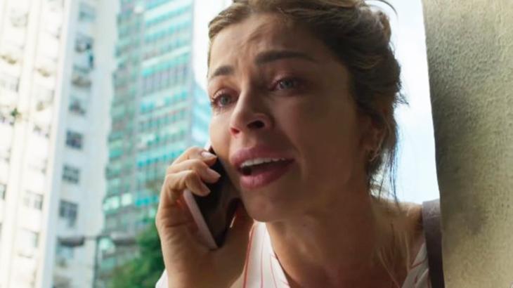 Mesmo com boa audiência, Globo cancela novelas e prioriza futebol
