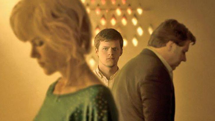 Canal Like fala sobre o filme Boy Erased: Uma Verdade Anulada