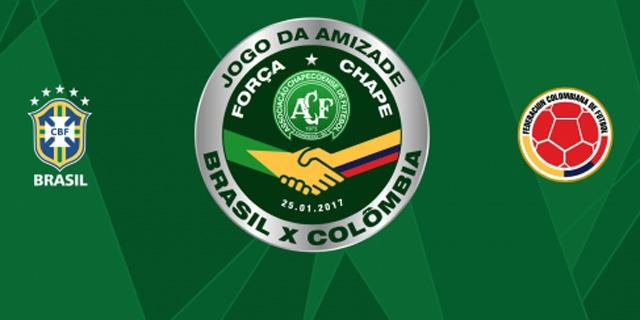brasil-jogodaamizade-25012017.jpg