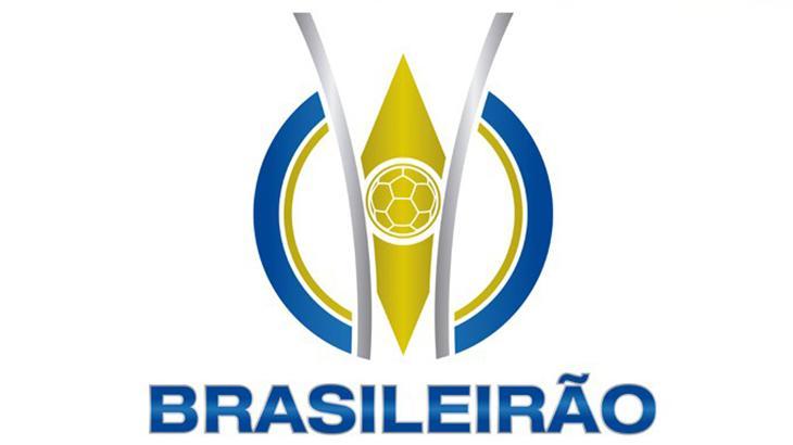 Brasileirão Feminino ganha destaque na programação da Band