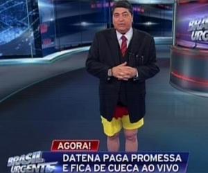 brasilurgente-datena-cueca3.jpg