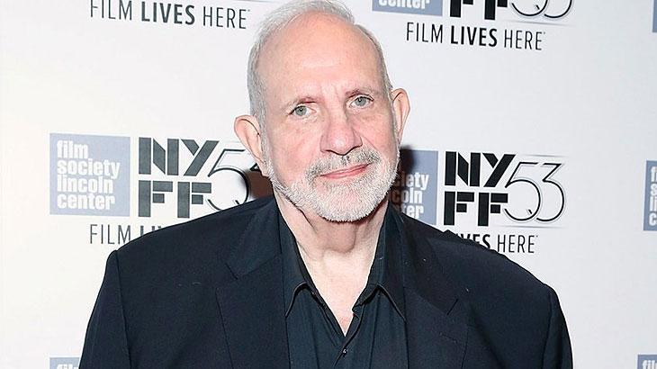 Abusos sexuais cometidos por Harvey Weinstein viram tema de filme