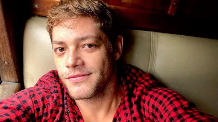 Morre Bruno Lima Penido, colaborador de Malhação e Verdades Secretas, aos 41 anos