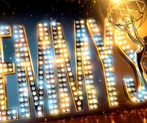 NT Internacional: Entenda como funciona a premiação dos Emmys
