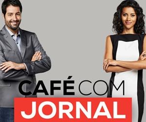 cafecomjornal-logo.jpg