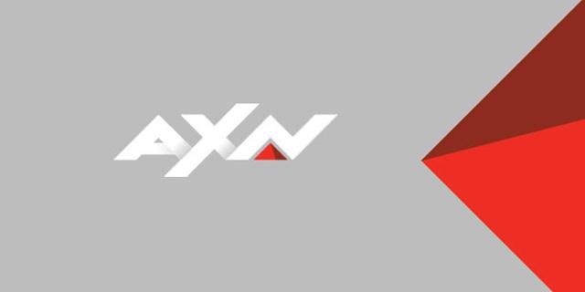 AXN abre sinal em mês de estreias das novas temporadas de séries