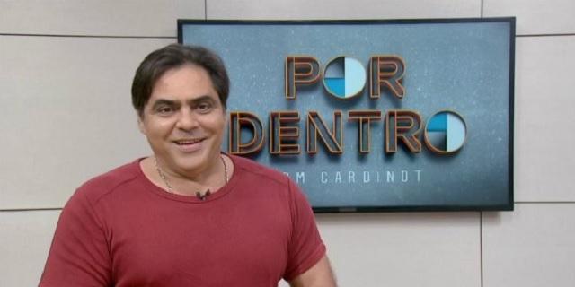 cardinot-pordentro.jpg