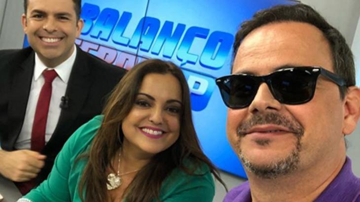 carioca-marviolucio-balancogeralsp-05012018_1c63c362dded0c113ba7b35edcbcf91bc434ef14.jpeg