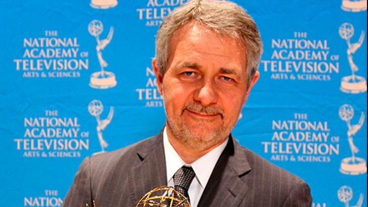 De saída, Carlos Henrique Schroder ganha carta de despedida dos donos da Globo