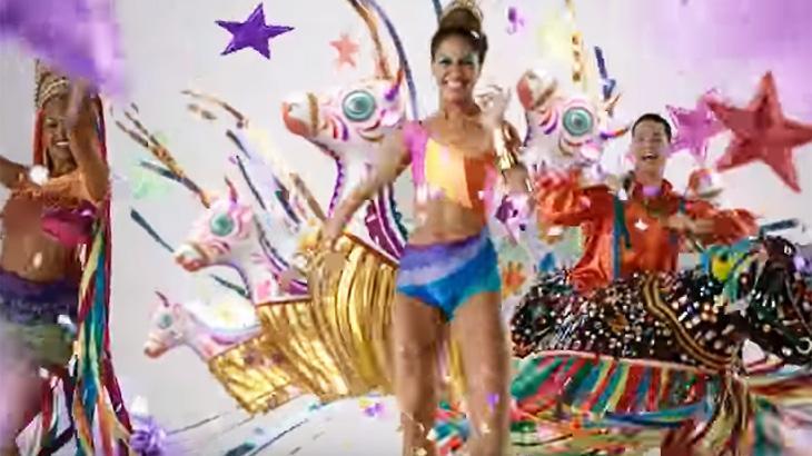 carnavalglobeleza2018_04f64e83143a31fc14