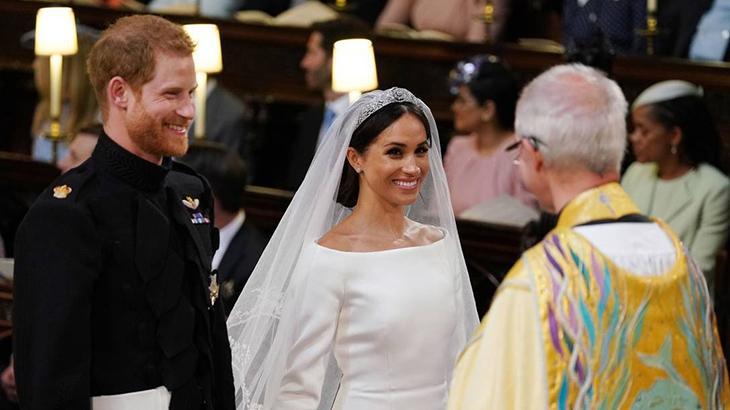 Casamento real eleva audiência da Globo e faixa matinal bate recorde