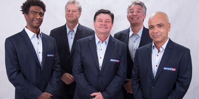 Em 2001, Globo pediu que Casseta & Planeta pegasse leve com Sandy em Estrela-Guia