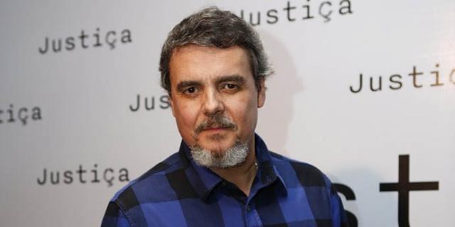 Cássio Gabus Mendes é reservado para novela de Lícia Manzo em 2017