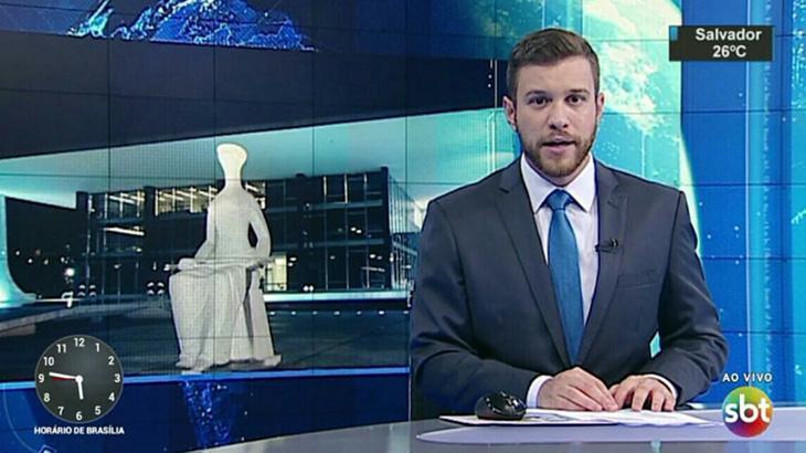 Fofocas, notícias e talk-show: três programas que são líderes de audiência fora da Globo
