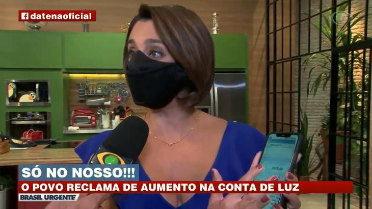 Cátia Fonseca