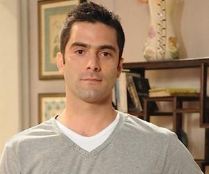 """Augusto Garcia, o Graxinha de """"Dona Xepa"""": """"Amo muito meu ofício"""""""