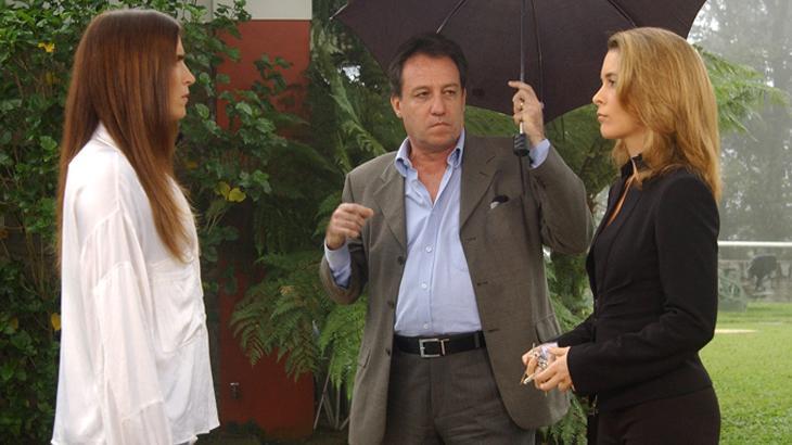 """Globo define data para volta de \""""Celebridade\"""" e confirma classificação 12 anos"""