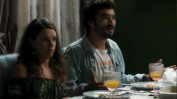 Merchan negativo em novela das 21h gera atrito entre Globo e anunciantes