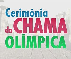 cerimonia-da-chama-olimpica.jpg