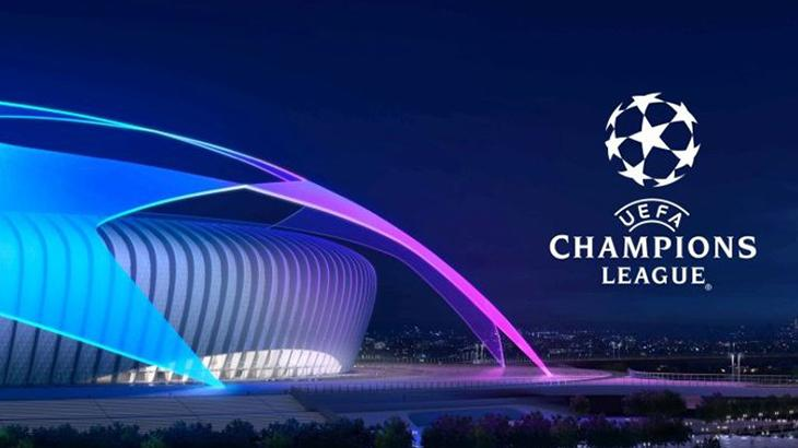 Champions League vai para sua quarta rodada