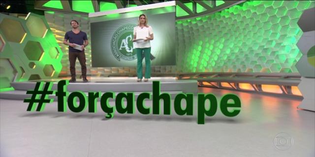 chapecoense-esporteespetacular-04122016-2.jpg