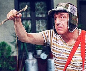 chaves-sbt-30anos.jpg