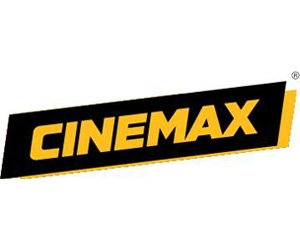 cinemax-novologo.jpg