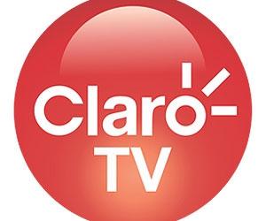 Claro TV inclui 15 novos canais em seu line-up; 14 são em HD