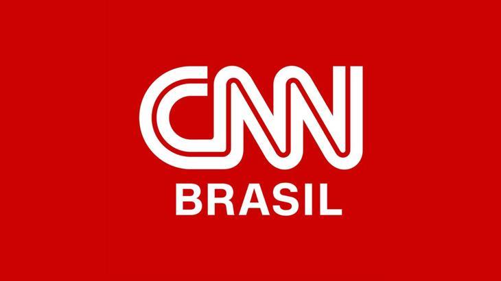 Canal de notícias