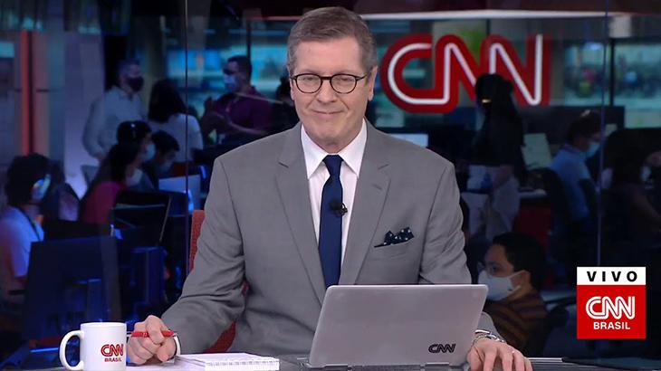 Guerra da notícia
