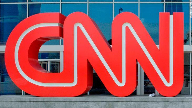 CNN Brasil deve ser lançada nos segundo semestre deste ano