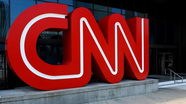 CNN Portugal chegará em breve