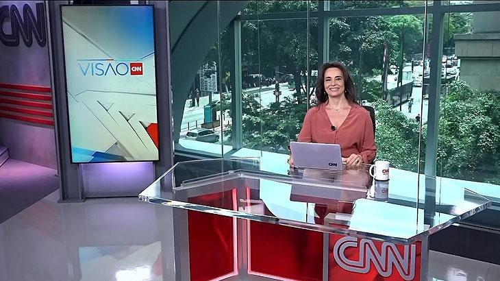 """TVI fecha parceria e lançará a CNN Portugal: \""""Novo capítulo na história\"""""""