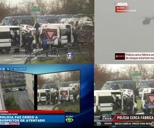 cobertura-emissoras-terrorismo-franca.jpg