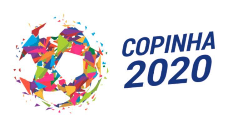 Copa São Paulo vai ser disputada por 128 equipes - Foto: Divulgação