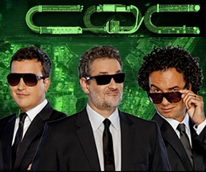 cqc-band-2015.jpg
